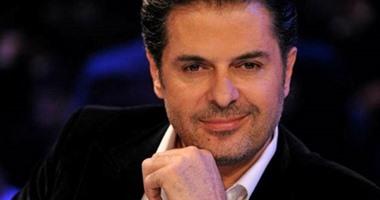 """راغب علامة للحكومة اللبنانية: """"الشعب تعب منكم.. ولن يصدق أكاذيبكم"""""""