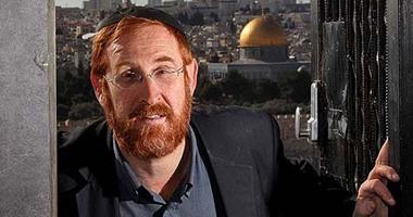 برلمانى إسرائيلى يلتقى نائب المستشار النمساوى
