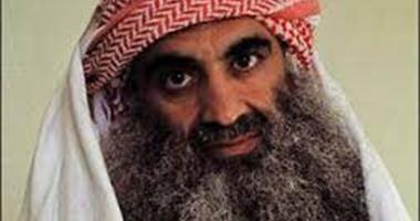 """العقل المدبر لهجمات 11 سبتمبر يبعث رسالة لـ""""أوباما"""".. تعرف عليها"""