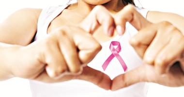رسميا.. طرح دواء جديد لعلاج سرطان الثدى الخبيث
