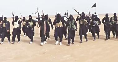 مسئول أمريكى:  داعش يجند مقاتلين بأفغانستان