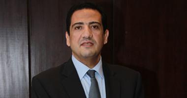 بايونيرز القابضة تودع عرضها للاستحواذ على الكابلات الكهربائية المصرية