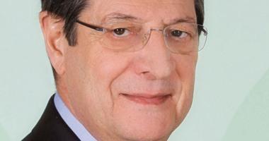 اليوم.. سفارة قبرص تنظم لقاء مع غرفة السياحة بالإسكندرية