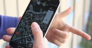 دعوات لتطوير تقنية جديدة لتحديد الموقع الجغرافي للهاتف.. بعد فقدان مراهق