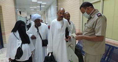 مستشار وزير السياحة: لجان تتابع إجراءات خدمة الحجاج فى السعودية