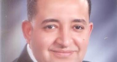 إعلام البرلمان:قانون قصر عضوية الصحفيين على خريجى الإعلام يحرمها من الموهوبين