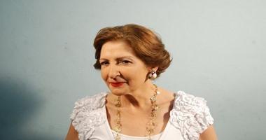 """ليلى عز العرب.. شريرة لأول مرة فى مسلسل """"كارمن"""""""