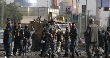 مسؤول أفغانى: داعش قتل 30 شخصا بينهم أطفال فى ولاية غور