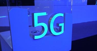 شركة أمريكية تعلن عن خططها لإطلاق إنترنت 5G بالنصف الأول من 2019