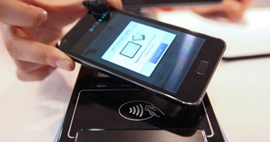 اختراق خدمة للدفع بواسطة الهاتف فى الصين باستخدام بيانات شركة أبل