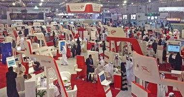 دراسة: مشاريع المدن الذكية تعزز سوق تقنية المعلومات لـ41 مليار جنيه بمصر