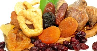 5 معلومات عن صادرات مصر لليابان.. الملابس والخضراوات المجففة بالمقدمة
