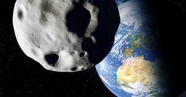 ناسا: كويكبان يرقصان حول بعضهما مرا بالقرب من الأرض العام الماضى