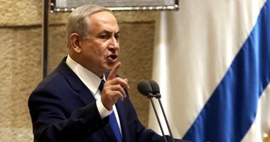 الكنيست الإسرائيلى: تشديد عقوبة أى فلسطينى يلقى الحجارة بالحبس 3 سنوات