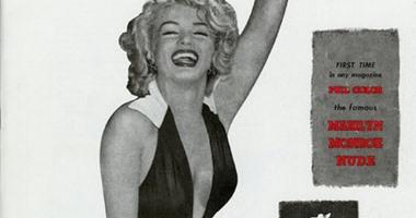 نيويورك تايمز: مجلة بلاى بوى تتوقف عن نشر الصور العارية للنساء