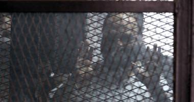 بالفيديو والصور.. بدء محاكمة 213 متهما بقضية  أنصار بيت المقدس  الإرهابية