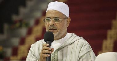 نائب رئيس اتحاد القرضاوى:فقدت الأمل فى مراجعة الإخوان لأنفسهم