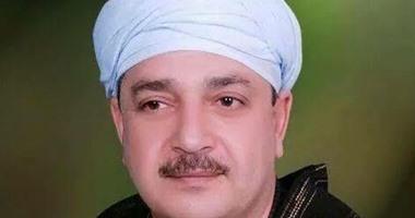 النائب أحمد هريدى: نظرة الدولة للصعيد تغيرت فى عهد الرئيس السيسى