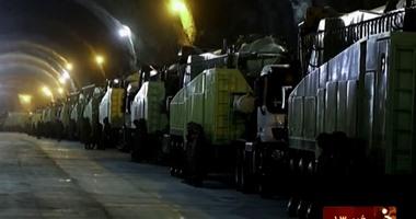 سفيرة أمريكا بالأمم المتحدة:إيران اختبرت صاروخا قادرا على حمل رؤوس نووية