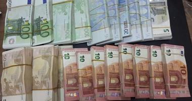 أسعار العملات الثلاثاء 6-3-2018 واستقرار الدولار عند 17.65 جنيه -