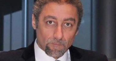 """رحيل المعمارى """"أحمد ميتو"""" الرئيس السابق للأكاديمية المصرية فى روما"""