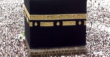 وزير الحج السعودى: المملكة تسخر كامل طاقاتها وإمكاناتها لخدمة ضيوف الرحمن