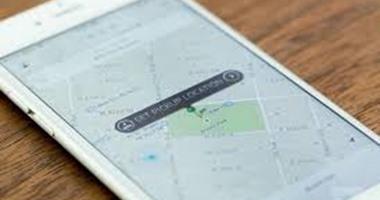 ثغرة بتطبيق  أوبر  تتسبب فى تسريب بيانات مئات السائقين