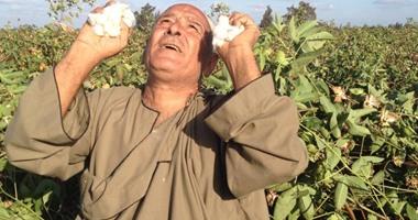 """مصر تحتفل بـ""""عيد الفلاح"""" فى ظل اعتماد خطة قومية لاستصلاح 4 ملايين فدان"""
