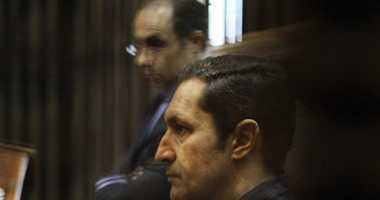 """المدعى بالحق المدنى يطلب رد هيئة المحكمة بقضية """"التلاعب بالبورصة"""""""