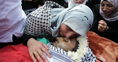 """""""الجبهة الشعبية"""" تنعى أحد كوادرها: استشهد برصاص جيش الاحتلال شرق غزة"""