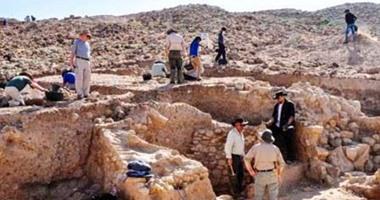 """بعد 3 سنوات من إعلان علماء آثار اكتشافهم أطلال """"سدوم"""".. هل هى مدينة النبى لوط؟"""