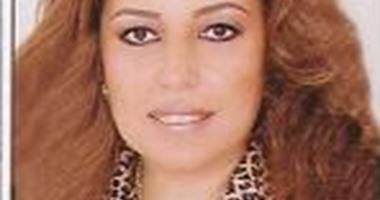 """سفيرة مصر فى أوسلو تقيم يوما ثقافيا مصريا تحت شعار """"تحيا مصر"""" بالنرويج"""