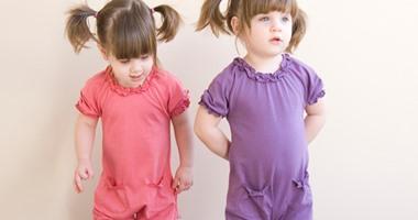 2a662b1888ed0 لبسى طفلك على الموضة.. أشهر 10 ماركات لملابس الأطفال فى 2015 - اليوم ...