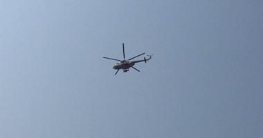 الجيش الليبى يعلن استهداف أى طائرة عسكرية تخترق المجال الجوى دون إذن (تحديث)