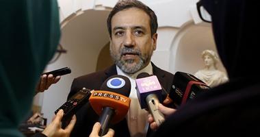 الخارجية الفرنسية تطالب إيران بالعودة للالتزام بالاتفاق النووى