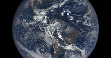 علماء يابانيون يخططون للحفر عبر القشرة الأرضية