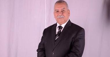 مرشح مستقبل وطن الفائز بمقعد الخارجة: أسعى لتحقيق مطالب المواطنين