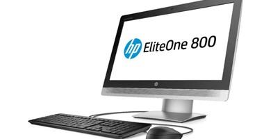 HP تعلن عن أجهزة كمبيوتر مزودة بخاصية الشحن اللاسلكى وبصمة الإصبع