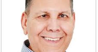 توقعات بإلغاء استيراد السيارات الخليجى نهائيا فى مصر بسبب الدولار