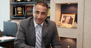 طارق عامر: لم نتقدم بطلب رسمى للحصول على قرض صندوق النقد