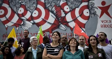 البرتغاليون قد يعيدون انتخاب الحكومة فى انتخابات عامة