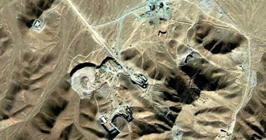 إيران: طلب وكالة الطاقة الذرية تفتيش موقعين يستند لمعلومات إسرائيلية مزيفة