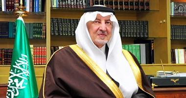 مسئول سعودى: نرفض كل دعوات تسييس الحج