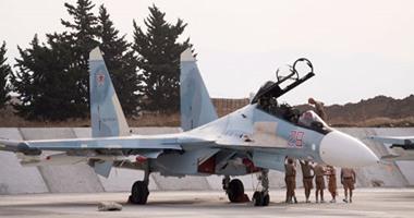 قوات المعارضة تزعم السيطرة كلية 102015241638504648.jpg