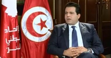 المرشح سليم الرياحى ينسحب من سباق انتخابات الرئاسة التونسية لصالح الزبيدى