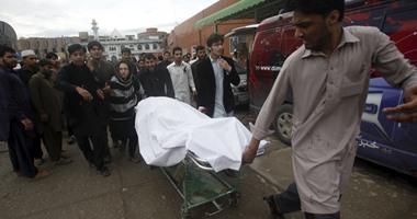 الأمم المتحدة وأمريكا والهند يعرضون تقديم المساعدة لضحايا زلزال أفغانستان