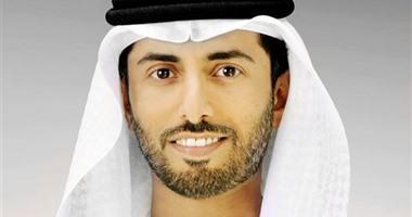 وزير طاقة الإمارات :مستعدون للتعاون مع السعودية لمواجهة أي اضطراب لإمدادات النفط