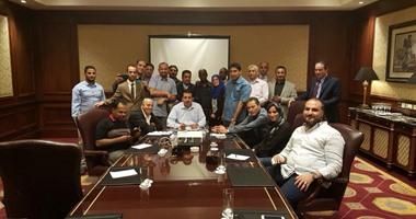 سفارة ليبيا تتهم القنصل السابق باقتحام بيت ضيافة الطلبة الليبيين بالقاهرة