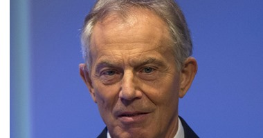 The Times: Blair served as a health advisor to the Health Ministry on the Corona crisis in an effort to return to politics
