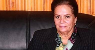 مفاجأة..سيدة مرشحة بقوة لتولى منصب محافظ الإسكندرية خلفا لـ هانى المسيرى   اليوم السابع